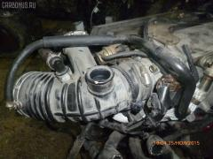 Двигатель Nissan Serena PC24 SR20DE Фото 13