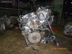 Двигатель Nissan Serena PC24 SR20DE Фото 15