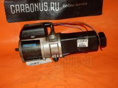 Насос гидроусилителя Mercedes-benz A-class W168.133 166.960 Фото 4