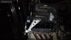 Двигатель MERCEDES-BENZ A-CLASS W168.133 166.960 Фото 2