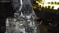 Двигатель MERCEDES-BENZ A-CLASS W168.133 166.960 Фото 3