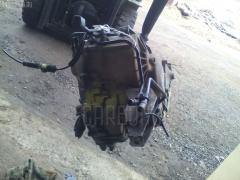 КПП автоматическая Mercedes-benz A-class W168.133 166.960 Фото 2