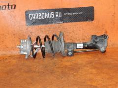 Стойка амортизатора MERCEDES-BENZ A-CLASS W168.133 166.960 Фото 2