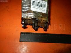Тормозные колодки MERCEDES-BENZ A-CLASS W168.033 Фото 1