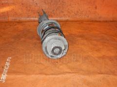 Стойка амортизатора MERCEDES-BENZ A-CLASS W168.033 166.960 Фото 2
