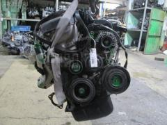 Двигатель Toyota Vista ZZV50 1ZZ-FE Фото 1
