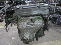 Двигатель Toyota Vista ZZV50 1ZZ-FE Фото 3