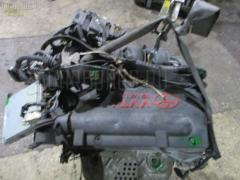 Двигатель Toyota Vista ZZV50 1ZZ-FE Фото 2