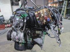 Двигатель Toyota Vista ZZV50 1ZZ-FE Фото 5
