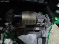 Двигатель Toyota Vista ZZV50 1ZZ-FE Фото 4
