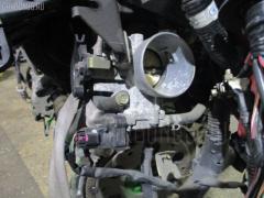 Двигатель Toyota Vista ZZV50 1ZZ-FE Фото 6