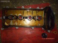 Двигатель Toyota Vista ZZV50 1ZZ-FE Фото 8