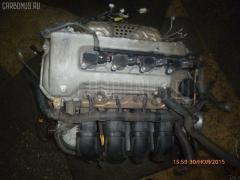 Двигатель Toyota Vista ZZV50 1ZZ-FE Фото 16