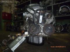 Двигатель Toyota Vista ZZV50 1ZZ-FE Фото 15