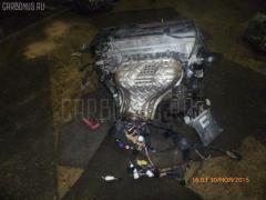 Двигатель Toyota Vista ZZV50 1ZZ-FE Фото 17