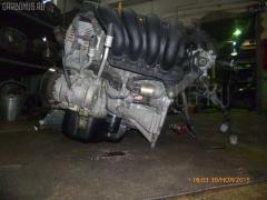 Двигатель Toyota Vista ZZV50 1ZZ-FE Фото 18