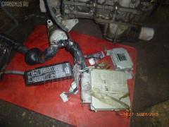 Двигатель NISSAN PRIMERA WAGON WTP12 QR20DE Фото 7