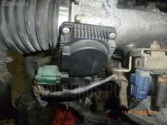 Двигатель NISSAN PRIMERA WAGON WTP12 QR20DE Фото 10