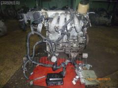 Двигатель NISSAN PRIMERA WAGON WTP12 QR20DE Фото 14