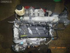 Двигатель NISSAN PRIMERA WAGON WTP12 QR20DE Фото 15