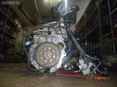 Двигатель NISSAN PRIMERA WAGON WTP12 QR20DE Фото 17