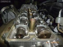 Двигатель Nissan Primera wagon WTP12 QR20DE Фото 2