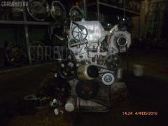 Двигатель Nissan Primera wagon WTP12 QR20DE Фото 8