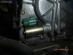 Двигатель Nissan Primera wagon WTP12 QR20DE Фото 9