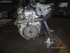 Двигатель Nissan Primera wagon WTP12 QR20DE Фото 12