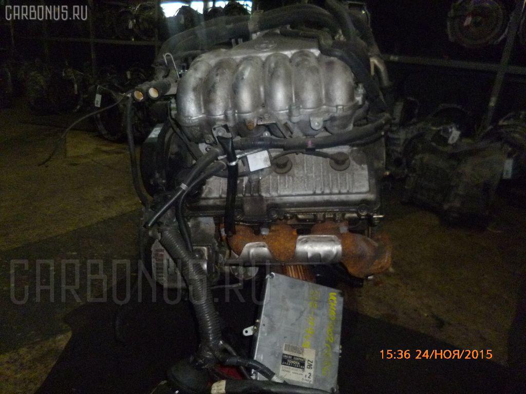 Двигатель TOYOTA GRAND HIACE VCH10W 5VZ-FE Фото 12