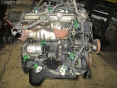 Двигатель TOYOTA GRAND HIACE VCH10W 5VZ-FE Фото 2