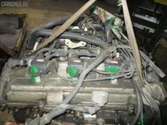 Двигатель TOYOTA GRAND HIACE VCH10W 5VZ-FE Фото 4