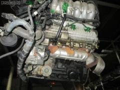Двигатель TOYOTA GRAND HIACE VCH10W 5VZ-FE Фото 3