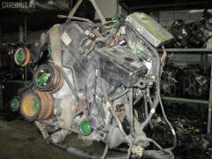 Двигатель TOYOTA GRAND HIACE VCH10W 5VZ-FE Фото 8