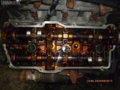 Двигатель TOYOTA GRAND HIACE VCH10W 5VZ-FE Фото 10