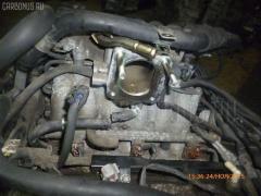 Двигатель TOYOTA GRAND HIACE VCH10W 5VZ-FE Фото 16