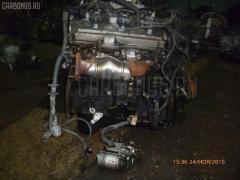 Двигатель TOYOTA GRAND HIACE VCH10W 5VZ-FE Фото 19