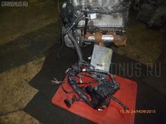 Двигатель TOYOTA GRAND HIACE VCH10W 5VZ-FE Фото 18