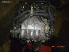 Двигатель TOYOTA GRAND HIACE VCH10W 5VZ-FE Фото 21