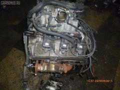 Двигатель TOYOTA GRAND HIACE VCH10W 5VZ-FE Фото 22