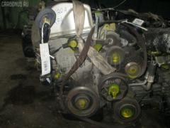 Двигатель HONDA STEPWGN RF4 K20A Фото 2