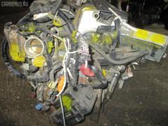 Двигатель HONDA STEPWGN RF4 K20A Фото 7