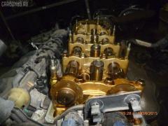 Двигатель Honda Stepwgn RF4 K20A Фото 3
