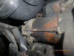 Двигатель Honda Stepwgn RF4 K20A Фото 8