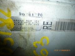 Двигатель Honda Stepwgn RF4 K20A Фото 9