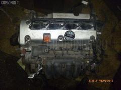 Двигатель Honda Stepwgn RF4 K20A Фото 14