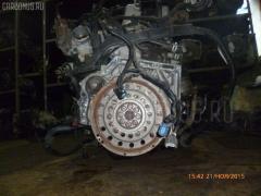 Двигатель Honda Stepwgn RF4 K20A Фото 16