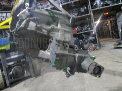 КПП автоматическая HONDA STEPWGN RF4 K20A Фото 2