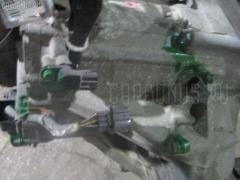 КПП автоматическая Honda Stepwgn RF4 K20A Фото 4