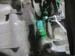 КПП автоматическая Honda Stepwgn RF4 K20A Фото 3